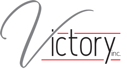 victory-inc-logo